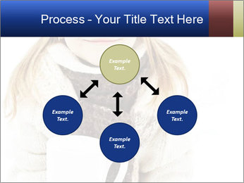 0000071812 PowerPoint Template - Slide 91