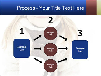 0000071812 PowerPoint Template - Slide 92