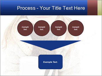 0000071812 PowerPoint Template - Slide 93