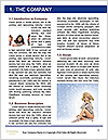 0000071812 Word Template - Page 3