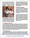 0000071812 Word Template - Page 4