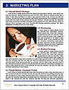 0000071812 Word Template - Page 8