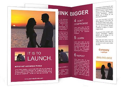 0000071813 Brochure Template