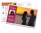 0000071813 Postcard Template