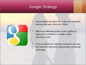 0000071813 PowerPoint Template - Slide 10
