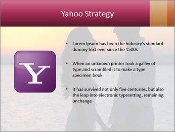 0000071813 PowerPoint Template - Slide 11