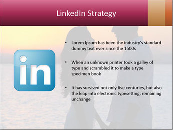 0000071813 PowerPoint Template - Slide 12