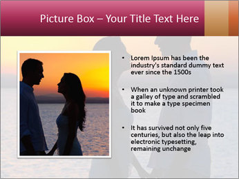 0000071813 PowerPoint Template - Slide 13