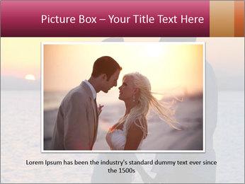 0000071813 PowerPoint Template - Slide 15