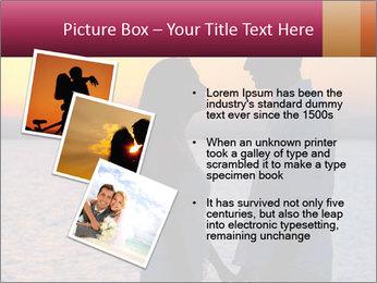 0000071813 PowerPoint Template - Slide 17