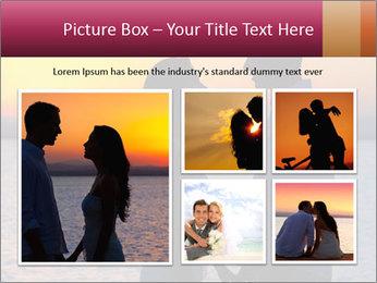 0000071813 PowerPoint Template - Slide 19