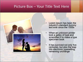 0000071813 PowerPoint Template - Slide 20