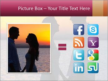 0000071813 PowerPoint Template - Slide 21