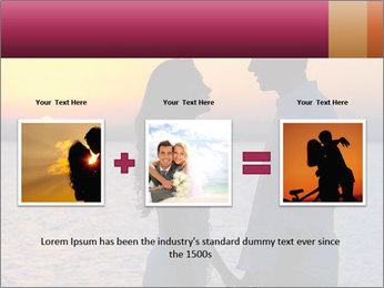 0000071813 PowerPoint Template - Slide 22