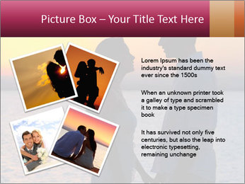 0000071813 PowerPoint Template - Slide 23