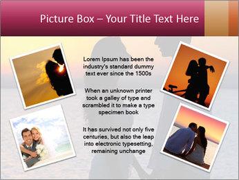 0000071813 PowerPoint Template - Slide 24