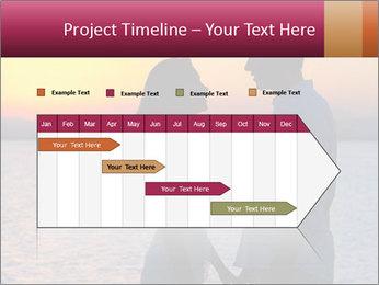 0000071813 PowerPoint Template - Slide 25