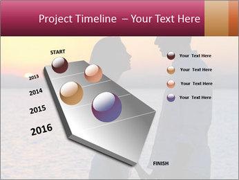 0000071813 PowerPoint Template - Slide 26