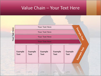 0000071813 PowerPoint Template - Slide 27