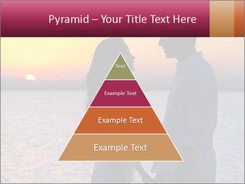 0000071813 PowerPoint Template - Slide 30