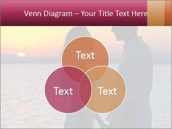 0000071813 PowerPoint Template - Slide 33