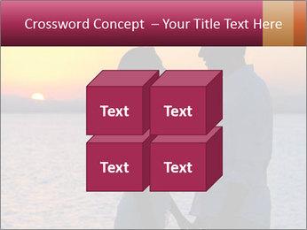 0000071813 PowerPoint Template - Slide 39