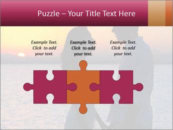 0000071813 PowerPoint Template - Slide 42