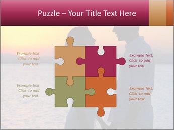 0000071813 PowerPoint Template - Slide 43