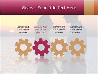 0000071813 PowerPoint Template - Slide 48