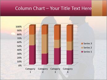 0000071813 PowerPoint Template - Slide 50