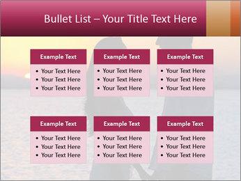 0000071813 PowerPoint Template - Slide 56