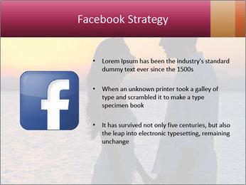 0000071813 PowerPoint Template - Slide 6