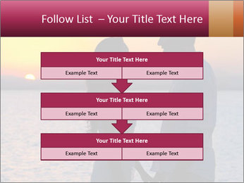 0000071813 PowerPoint Template - Slide 60