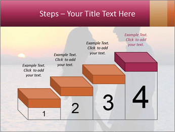0000071813 PowerPoint Template - Slide 64