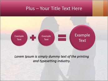 0000071813 PowerPoint Template - Slide 75