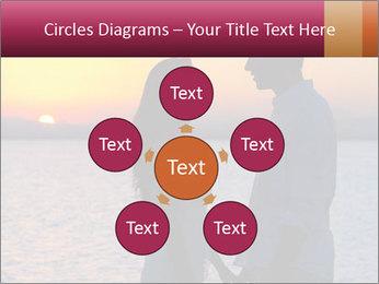 0000071813 PowerPoint Template - Slide 78