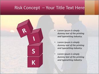 0000071813 PowerPoint Template - Slide 81