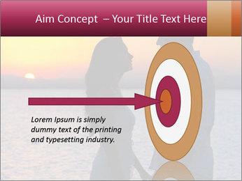 0000071813 PowerPoint Template - Slide 83