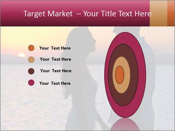 0000071813 PowerPoint Template - Slide 84