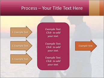 0000071813 PowerPoint Template - Slide 85