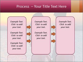 0000071813 PowerPoint Template - Slide 86