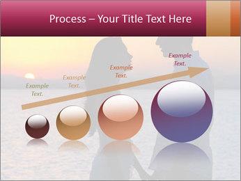 0000071813 PowerPoint Template - Slide 87