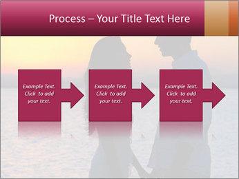 0000071813 PowerPoint Template - Slide 88