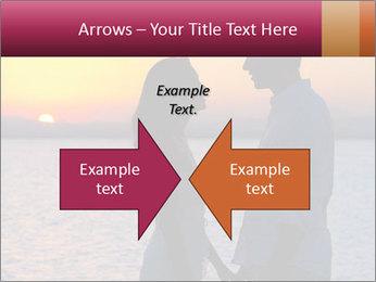 0000071813 PowerPoint Template - Slide 90