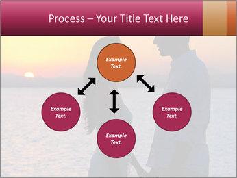 0000071813 PowerPoint Template - Slide 91