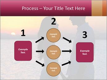 0000071813 PowerPoint Template - Slide 92