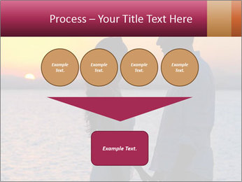 0000071813 PowerPoint Template - Slide 93