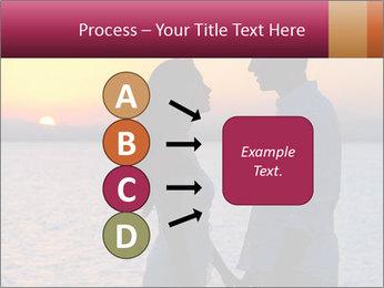 0000071813 PowerPoint Template - Slide 94