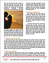 0000071813 Word Templates - Page 4