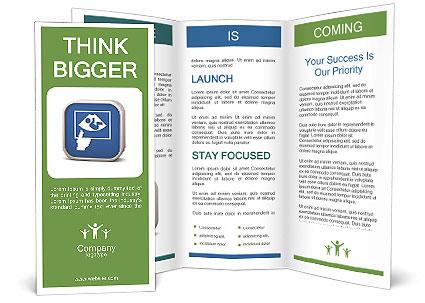0000071814 Brochure Template